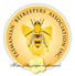 TASMANIAN BEEKEEPERS ASSOCIATION INC